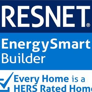 RESNET_EnergySmart_Builder_Vertical_Logo_6-13