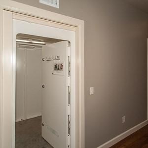 saferoom_1200